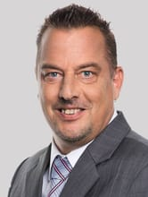 Alex Uhler