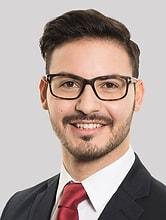 Mauro De Filippis