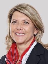 Heidi Ziegler