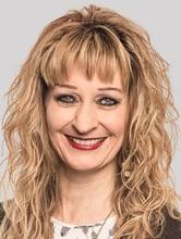 Angelika Sonderegger