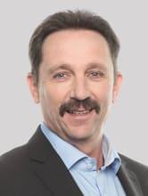 Marcel Rutz