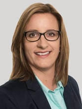 Nicole Signer