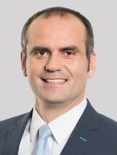 Pietro Tozzi
