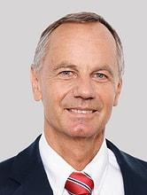Werner Fenk