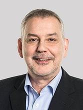 Jean-Pierre Imhof