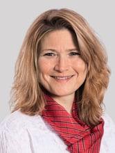 Sandra Rindlisbacher