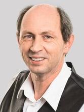 Heinz Rohrer