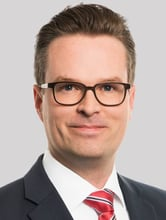Jérôme Weber