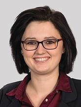 Ramona  Frei