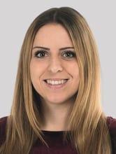 Sara Stojanovic