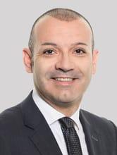 Gianfranco Barberio