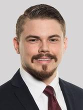 Matthias Henrik Römer