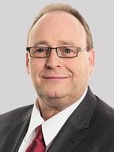 Martin Zwahlen