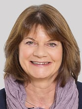 Nicole Vonlanthen