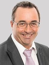 Claude Schulz