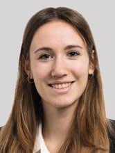 Simone Lüthi