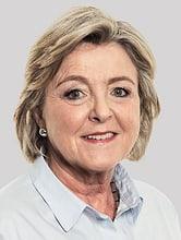 Rita Grendelmeier