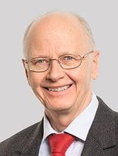 Jan Röthing