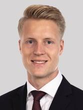 Jan Winkelmann