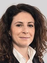 Stefania Lorandi