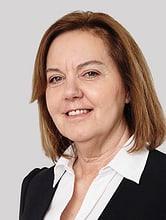 Anita Bürgler