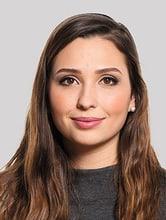 Alexandra Lourenço