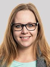 Nicole Rohrer