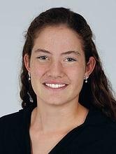 Corina Schwarz