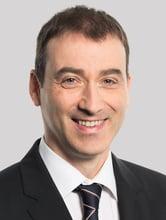 David Sarrasin