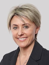 Cristina Scaramella