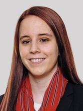 Luzia Ziegler