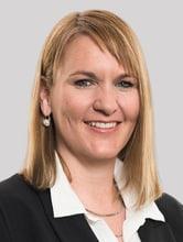 Cornelia Lüthi