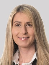 Alessia Marielli