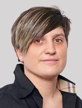 Greta Tamagni
