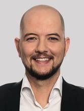 Stéphane Gabriel