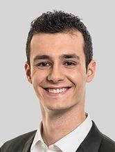 Fabian Zwimpfer