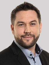 Patrick Brütsch