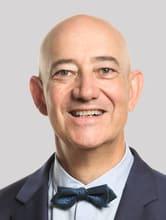 Frédéric Wigger