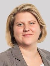 Denise Nägelin