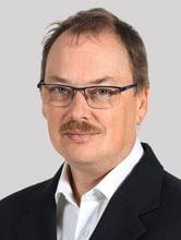 Ueli Kaufmann