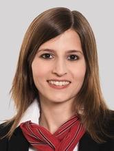 Stephanie Metzker