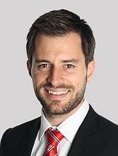 Matthias Kurmann
