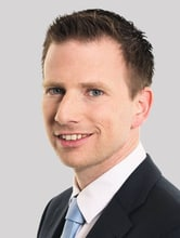 Martin  Sommer