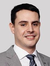 Ruben Spadaccini