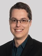 Joël Karlen