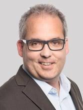 Matthias Kuster