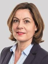 Karin Ferrandino