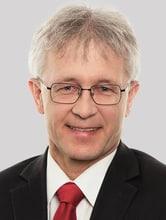 Andreas Merz