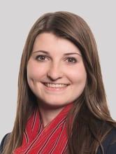 Claudia Kradolfer