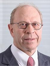 Peter Kappeler